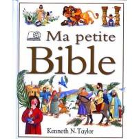 Livres Maison de la Bible (MB)