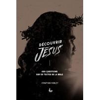 Découvrir Jésus
