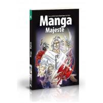 MANGA Majesté