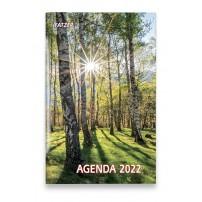 CAL 2022 Agenda International