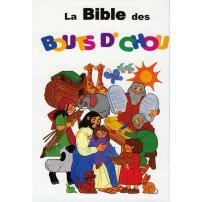 Livres Editeurs CLC