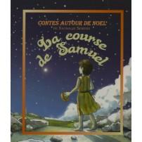 Contes noel Samuel