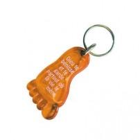 Porte -clés