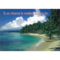 Mini cartes citations