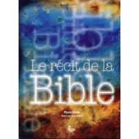 LE RECIT DE LA BIBLE