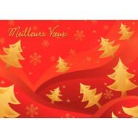 Noel Carte Postale