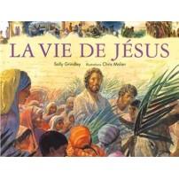 Livres Maison de la Bible