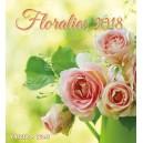CAL. 2018 Floralies