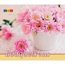 CAL.GBK 2018 Bouquets Petit Format