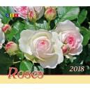 CAL.GBK 2018 Roses Petit Format