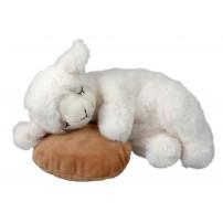 Peluche mouton « Letta »
