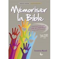 Mémoriser la bible