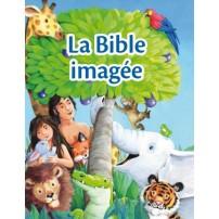 Bible imagée (La)