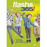Flashs 365!