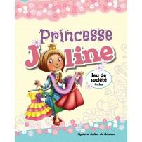 Princesse Joline