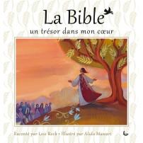 Bible, un trésor dans mon coeur (La)