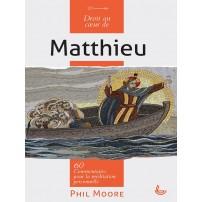 Droit au coeur de Matthieu