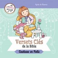 Versets clés de la bible