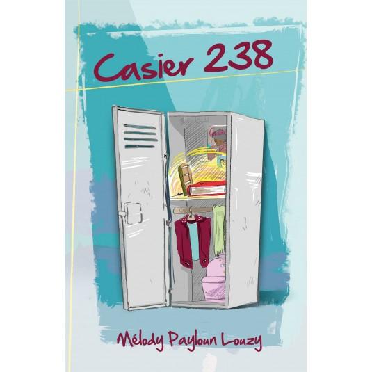 Casier 238