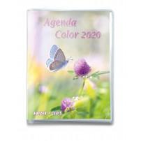 CAL. 2020 Agenda Color