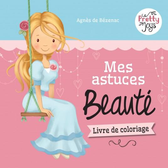 Mes astuces Beauté