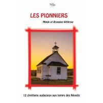 Pionniers (Les)