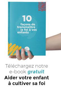 Téléchargez notre e-book gratuit !
